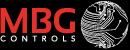 MBG Controls